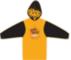 Front ONLY GoldenHarvest_2019_Hoodies_V1