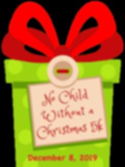 Christmas Run 2019 Logo Final.png