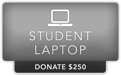 tulloch_adopt_button_laptop