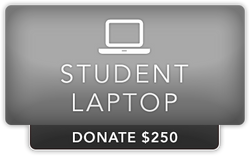 tulloch_adopt_button_laptop