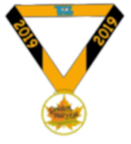 Golden Harvest Medal 2019 Medal.png