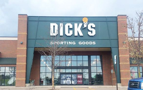 Dicks Sporting goods_edited.png