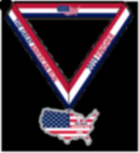 GAR Medal 2019 Final.png