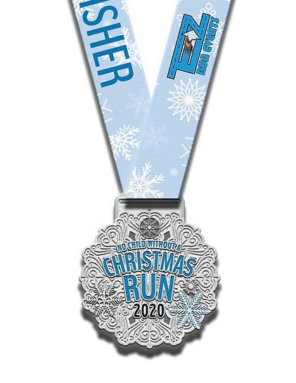 Christmas Medals.png