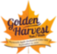 Harvest_5k_FinalLogo.png