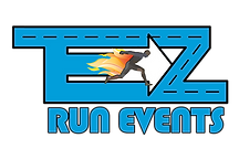 EZ Run Events