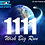 Thumbnail: 11:11 Wish Big Virtual Run