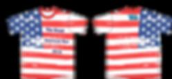 Great American shirt 11-6.png