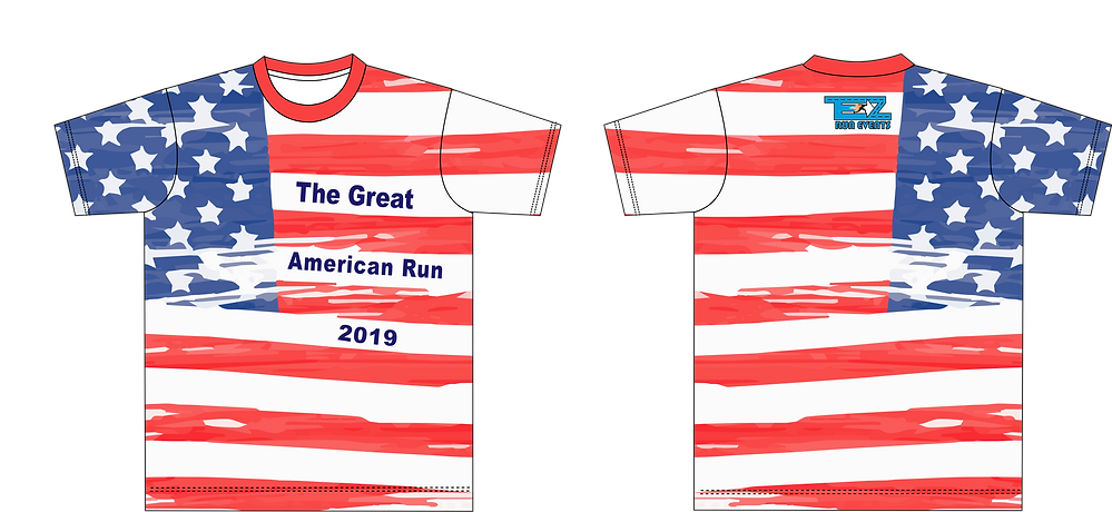 Great American shirt 11-6.png