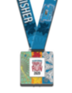 Triple Run Medal.png