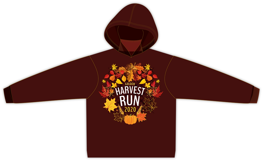 Harvest Hoodie.png