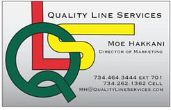 Moe's Business Card.png