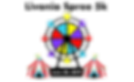 Livonia Spree 5k Logo.png