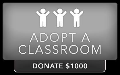 tulloch_adopt_button_classroom