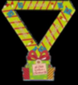 Christmas 2019 Medal.png