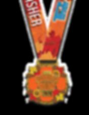 Harvest Medal.png
