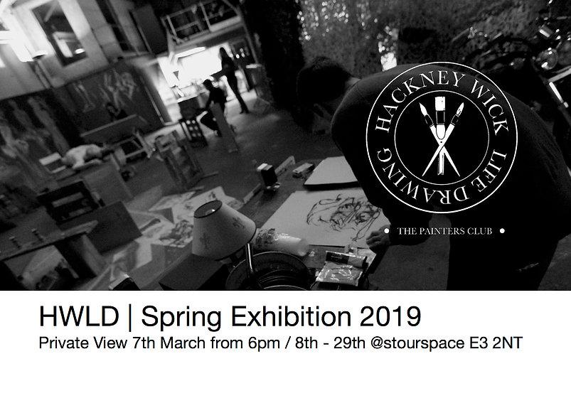 HWLD_spring exhibition_2019.jpg
