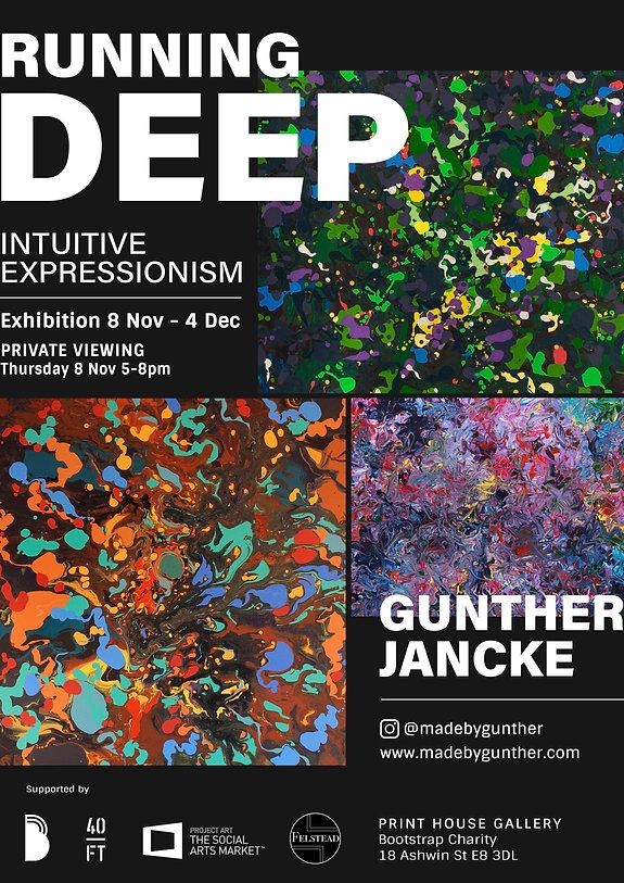 Running Deep Exhibition_Gunther.jpg