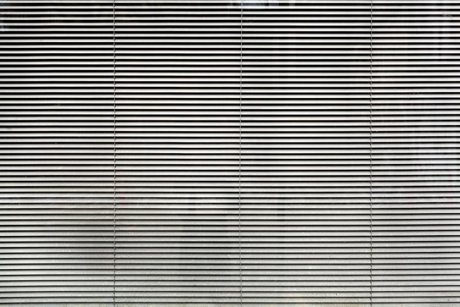 Remodel (blinds)