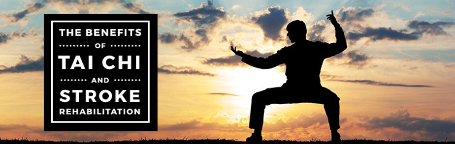 The-Benefits-of-Tai-Chi-and-Stroke-Rehab