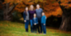 Outdoor Family Photography | Amber Theresa Photography | Vancouver, Burnaby, Richmond, Surrey