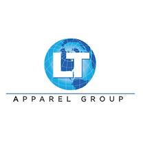 Logos-square-ltapparel.png