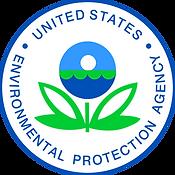 EPA gov logo.png