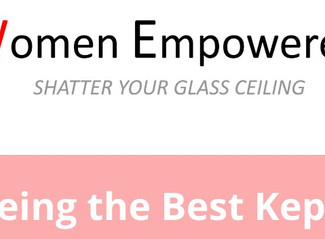 Women Empowered Global (Sri Lanka)