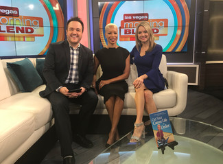 KTNV-13 (ABC) The Morning Blend
