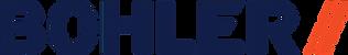 Bohler-logo-FNL.png