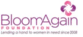 Bloom Again Logo.jpg