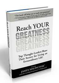 Reach Your Greatness 3-D Cover.png