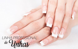 Profissional_Unhas