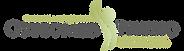 Osteomed-Logo.png