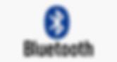 116-1163697_logo-bluetooth-png-bluetooth
