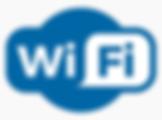 444-4443486_wi-fi-logo-png-transparent-b