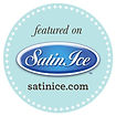 Satin Ice Featured Logo