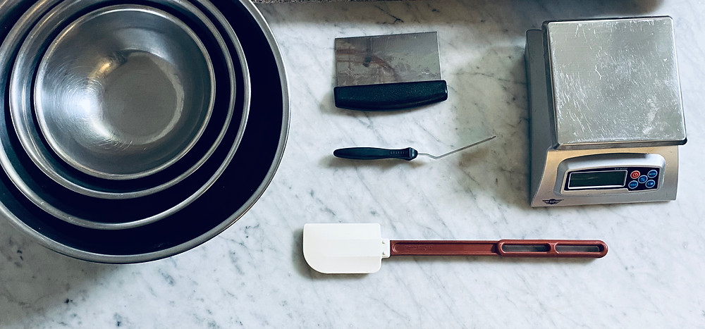 5 Essential Baking Tools Under $50
