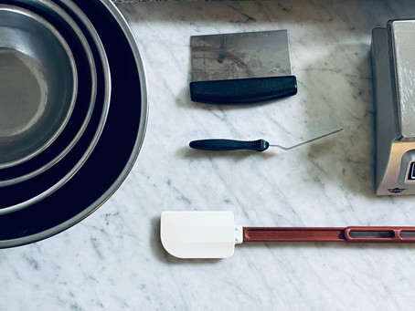 5 Essential Baking Tools for Under $100