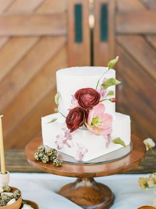 Sugar Flowers on Buttercream Cake.jpg