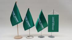Flagietki Górażdże.jpg