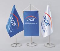 PGE-flagietki-1-jpg-1024x880.jpg