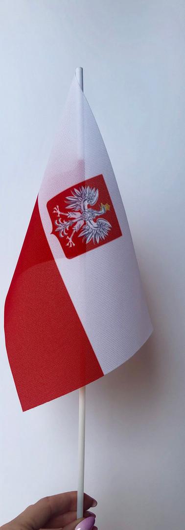 Polska chorągiewka.jpg