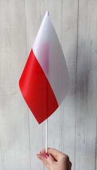 flagietka pl 2.jpg