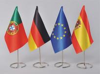 Flagietki-narodowe-jpg1-1024x758.jpg