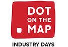 Dot-on-the-map.jpeg