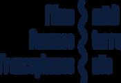 fffmed-logo.png