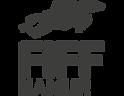 fiffnamur_logoV2-600x464.png