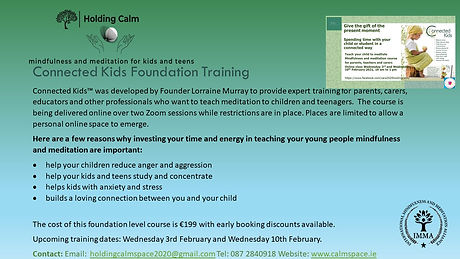 Connected Kids Feb course info.jpg