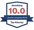 Jennifer Wirth - Attorney at Law